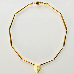 necklace-cammie
